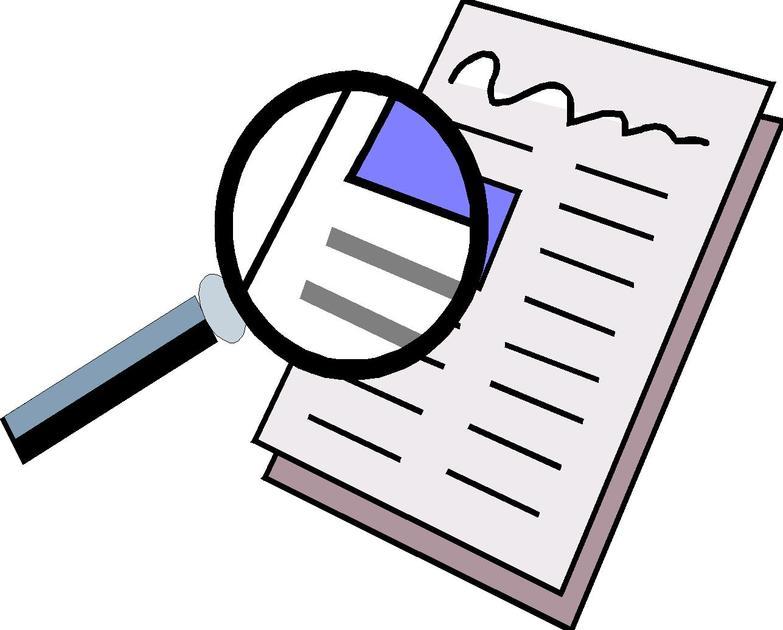 Software testing test report templates | StrongQA