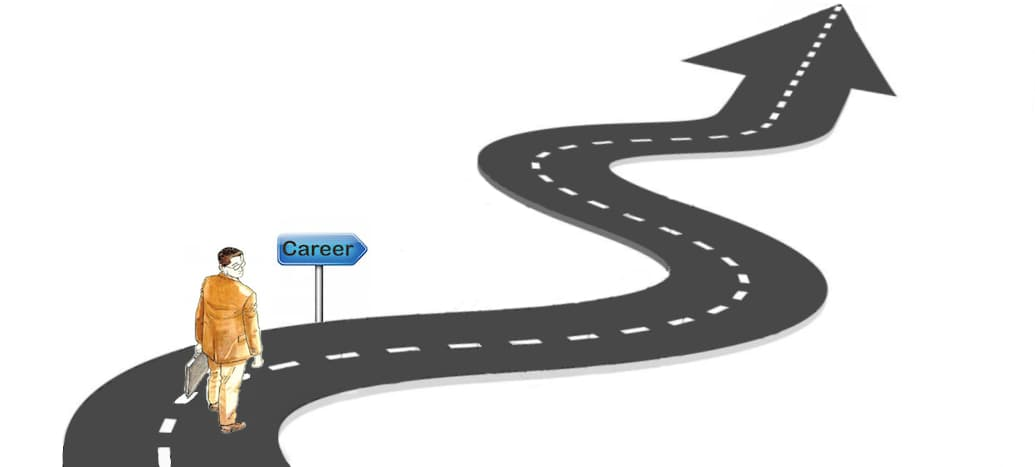 Career Advice Career Path In Software Testing Strongqa