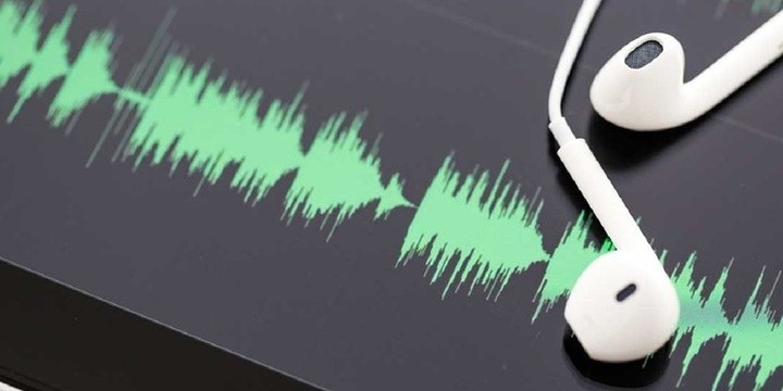 What to listen to: an overview of IT podcasts